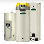 com-waterheaters